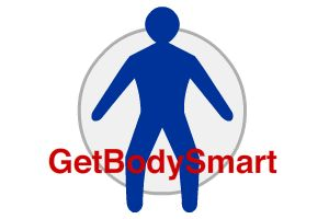 GetBodySmart: Human Anatomy and Human Physiology Online Study Guide. Interactive website!