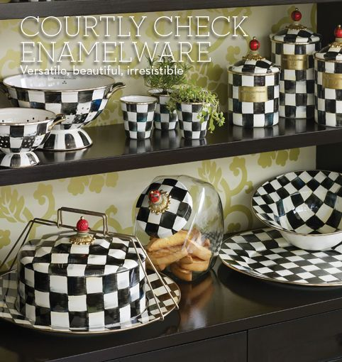 30 best images about a mackenzie childs holiday on for Mackenzie childs kitchen ideas
