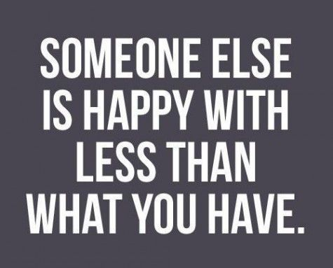 be gratefulRemember This, Inspiration, Food For Thoughts, Quotes, Scoreboard, Happy, Truths, So True, True Stories