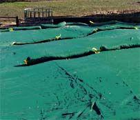 Rovarkár elleni védőhálók.  http://www.a-necc.hu/mezogazdasagi-vedohalok-rovarkar-ellen.htm