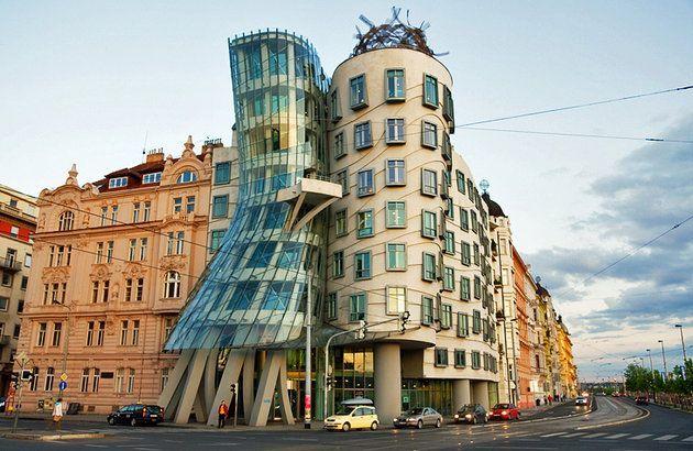 Revelion 2017 la Praga! Perioada de calatorie 30.12.2016 02.01.2017 PRET/persoana: de la 410 EURO (loc in camera dubla) http://bit.ly/2iASzwW #Revelion2017 #travel