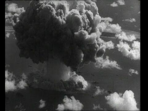 Hiroshima (C2, W16)