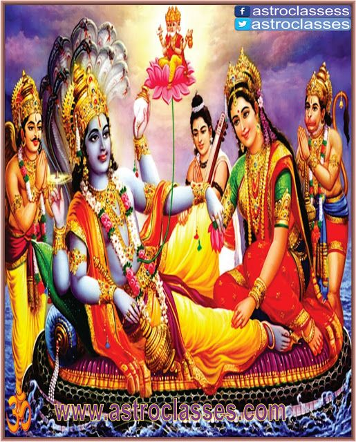 पति और पत्नी में मनमुटाव है ? तो देखिए आपके घर में इसमें से कोई वास्तु दोष होना चाहिए ।। ~ Balaji Vedic Sahitya Sangrahalaya, Balaji Ved Vidyalaya. Silvassa.