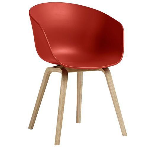 HAY About a Chair AAC22 Stuhl Jetzt bestellen unter: https://moebel.ladendirekt.de/kueche-und-esszimmer/stuehle-und-hocker/esszimmerstuehle/?uid=229694d9-fe59-5f5a-ab90-86fb19d8fc7d&utm_source=pinterest&utm_medium=pin&utm_campaign=boards #kueche #esszimmerstuehle #esszimmer #hocker #stuehle