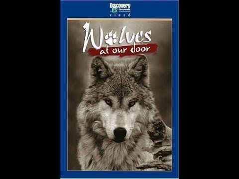 Волки за порогом / Wolves at our doors (1999)