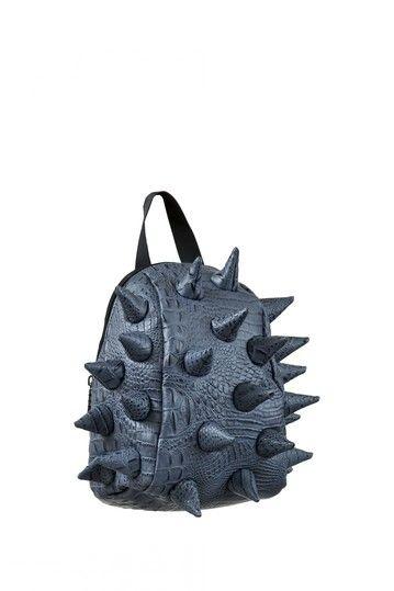 Image Result For Blue Handbags