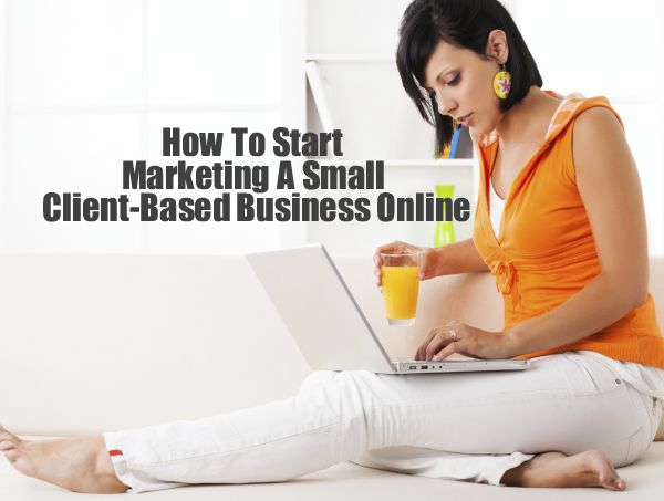http://www.anarosenberg.com/marketing-small-biz-online/- To Discover How To Start Marketing Your Small Client-Based Business Online The Smart Way CLICK HERE