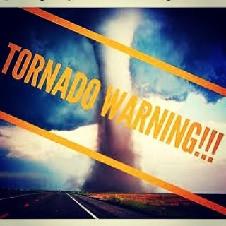 Rest up #otfnation  there's a storm on the horizon! Weather reports call for tornados all over the globe tomorrow! Hehehe... #fitness #fitfam #fitforlife #onehourworkout #workout #runners #row #weights #weightloss #otf #allout #pushpace #splat #orangezone #beastmode #challenge #tornado #iloveotf #health #healthylifestyle #basepushallout #Orangetheory #palmdesertfitness #palmdesert #palmsprings
