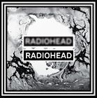 #lastminute  RADIOHEAD Sec 108 Lower Level 2 Tickets American Airlines Arena Miami 03/30/2017 #deals_us
