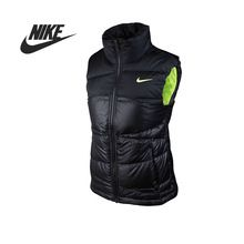 Clothe of the Day! https://e-bayzon.com help you find the best sport equipment around. What do you think of this?  Let me know …….. Note: to avoid that all your sport club wears the same thing as you don't share this post with them. (I want you unique).