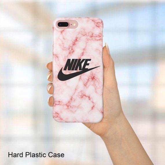 Funda iPhone 6 Create and Case con soporte - 3 colores