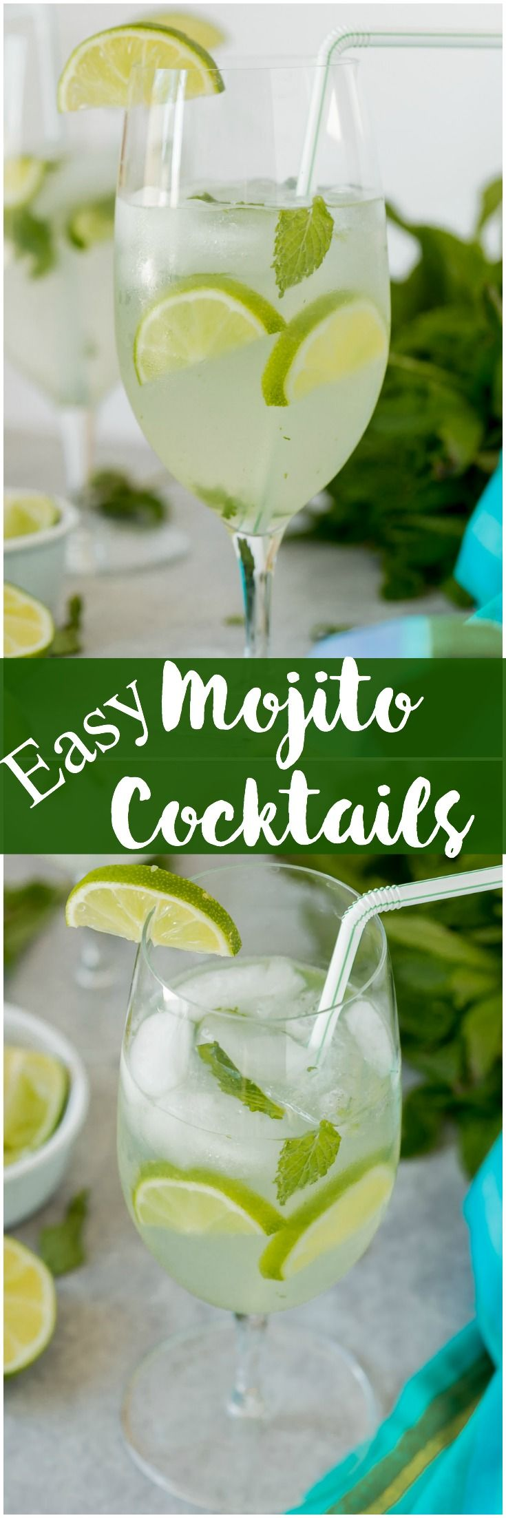 810 best images about Drinks on Pinterest