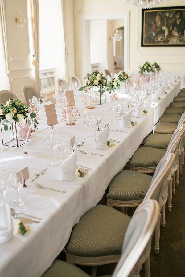 Tischdekoration Fine Art Inspo Tischdeko Hochzeit Hochzeitstischdekoration Hochzeit Tischdecken