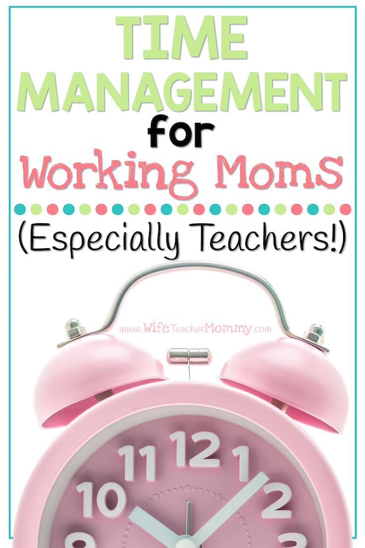 best 25  working mom tips ideas on pinterest