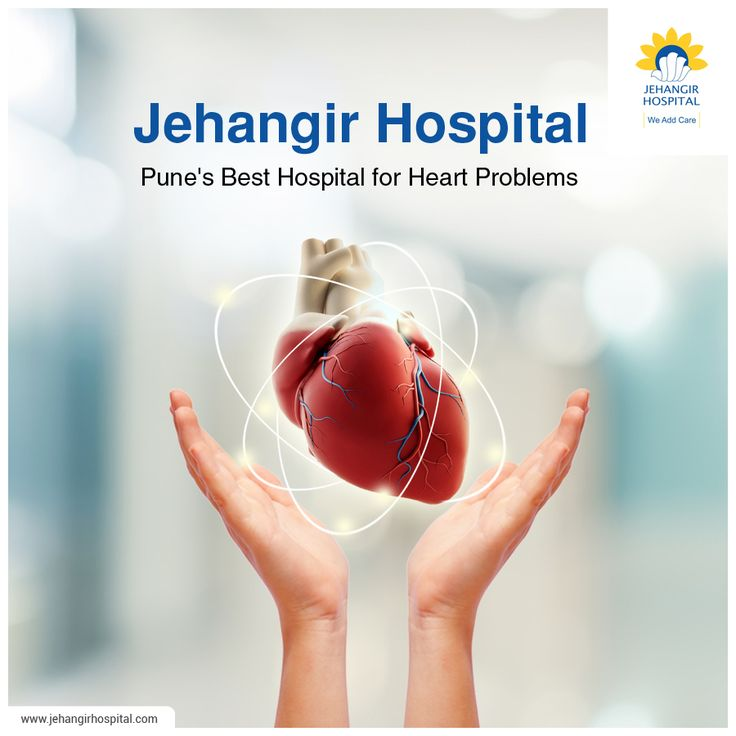 Jehangir Hospital aim to understand the step-by-step process leading to a heart attack thereby fully understanding the major risk factors concerned. The main factors that might lead to heart problems are high blood pressure, high cholesterol, obesity, smoking, and a sedentary lifestyle.  Jehangir Hospital provide the best around the clock Heart Care services in Pune that is dedicated to give you an opportunity to live a healthier life!