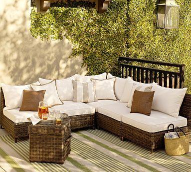 Best 25+ Neutral Outdoor Furniture Ideas On Pinterest | Beige Outdoor  Furniture, Beige Shed Furniture And Beige House Furniture