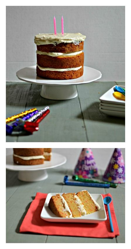 rosh hashanah honey cake recipe moist
