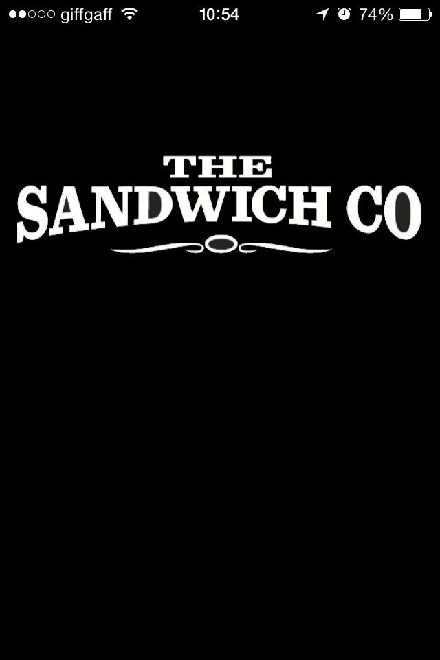 Sandwhich co