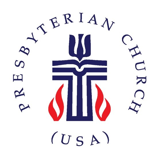 47 best faith pc usa images on pinterest faith christianity what is a presbyterian what makes the presbyterian church of the united states distinct from fandeluxe Gallery