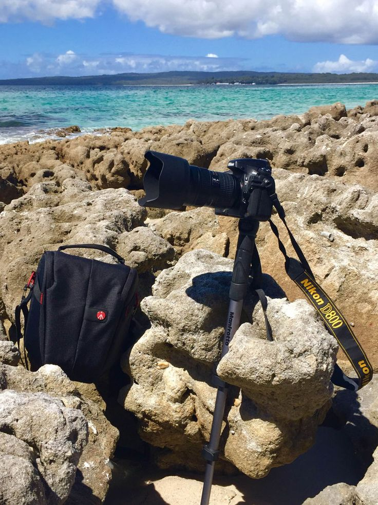 Gallivanting Through The #Galapagos #Islands