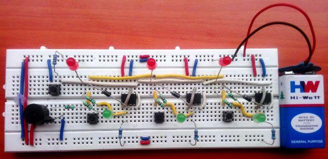 57f7e7d8258d42cf2f96624fd0d33bf4 Quiz Buzzer Circuit Diagram on show people, price jamaica,