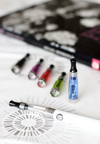 Clearomizer CE4 http://www.minecigg.se