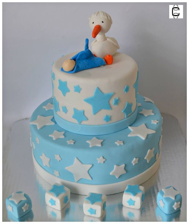 BABY SHOWER IDEAS / BABY SHOWER BOY IDEAS / IT´S A BOY / BABY SHOWER