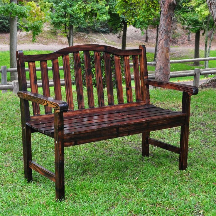 Jack And Jill Garden Love Bench Seating