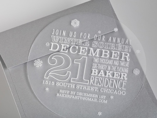 17 Best Images About Bar Mitzvah Invitations On Pinterest