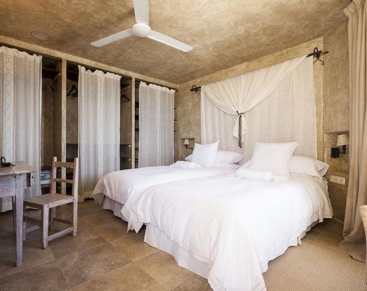 Finca Privada Ciudad Real - Casas de Autor en Alquiler - The Sibarist | Property & Homes