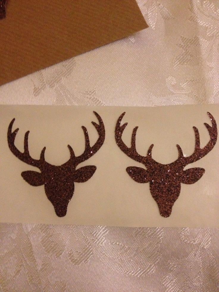 A personal favourite from my Etsy shop https://www.etsy.com/au/listing/241129335/deer-head-reindeer-antlers-extra-large