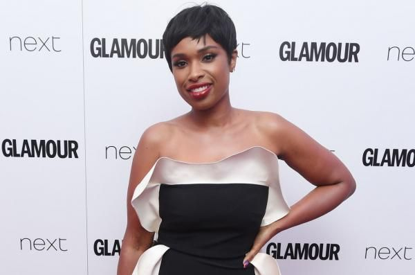 """Jennifer Hudson's rep confirmed the """"Dreamgirls"""" star has called it quits with David Otunga after 10 years of dating."""