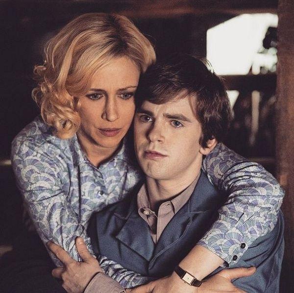 Bates Motel- season 4 spoilers