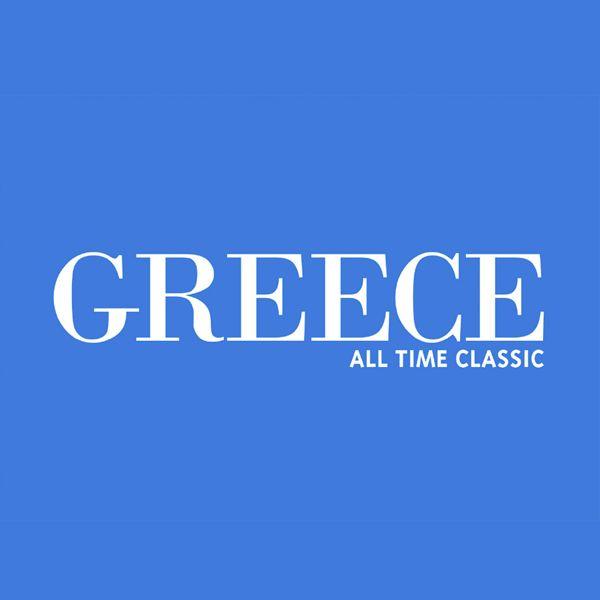 Greece (tourism, 2014)