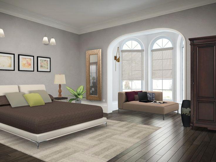 free home design app for interior decorating and creative ideas