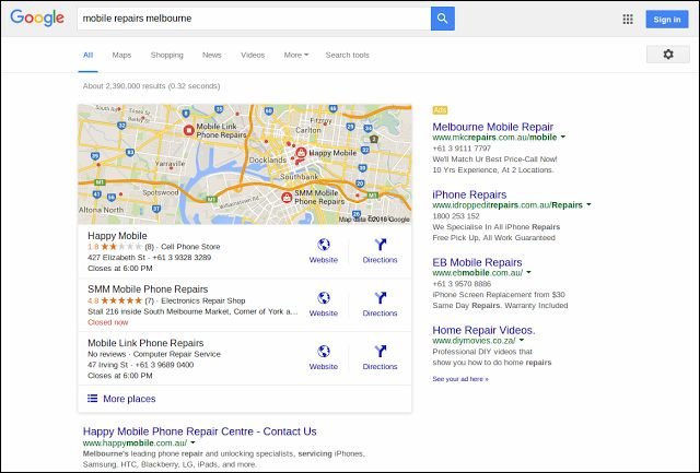 Make sure to pick a local SEO company precisely nightfall of exploration and consistent assessment. #LocalSEOservices guarantee that you are unmistakable and your ratings take off regardless of where you are.