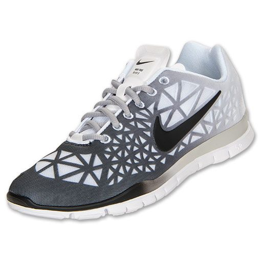 Nike free tr III Shoes for women | shoes: Buy Cheap NIKE Women's Free TR Fit 3 Dye Training Shoes, White ...