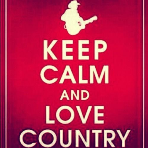 <3Ya Listening, Things Country, Summer Life