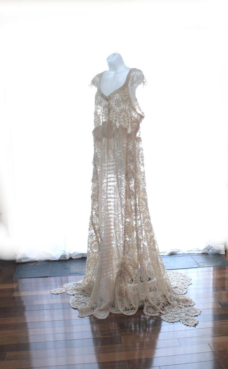 Vintage Edwardian Dress - Cocktail Dresses 2016