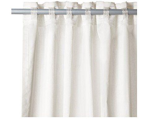 Ikea Gardine 57 best vorhänge wohnzimmer images on curtains living