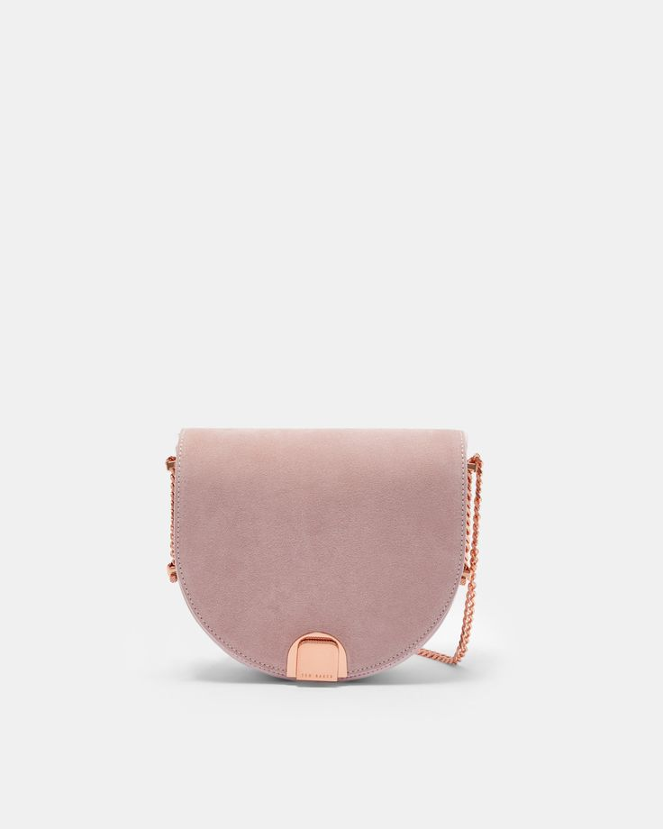Statement Clutch - Sac bandouli</ototo></div>                                   <span></span>                               </div>             <div>                                     <div>                                             <div>                                                     <div>                                                             <ul>                                                                     <li>                                                                           <a href=