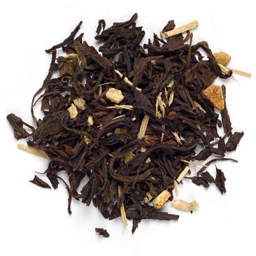 David's Tea - The Skinny 50-100g