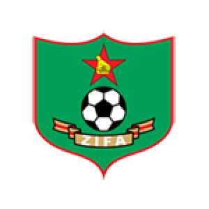ZIMBABWE - Foot - CAN (Coupe Afrique des Nations)