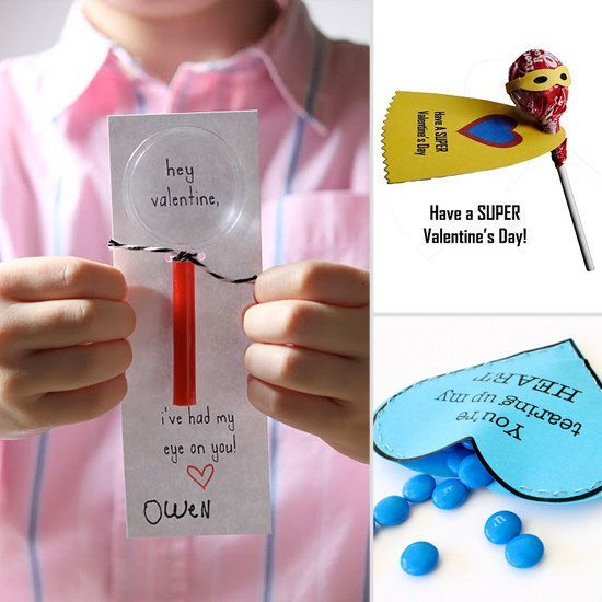 Good Valentines Day Gifts For Teenage Guys