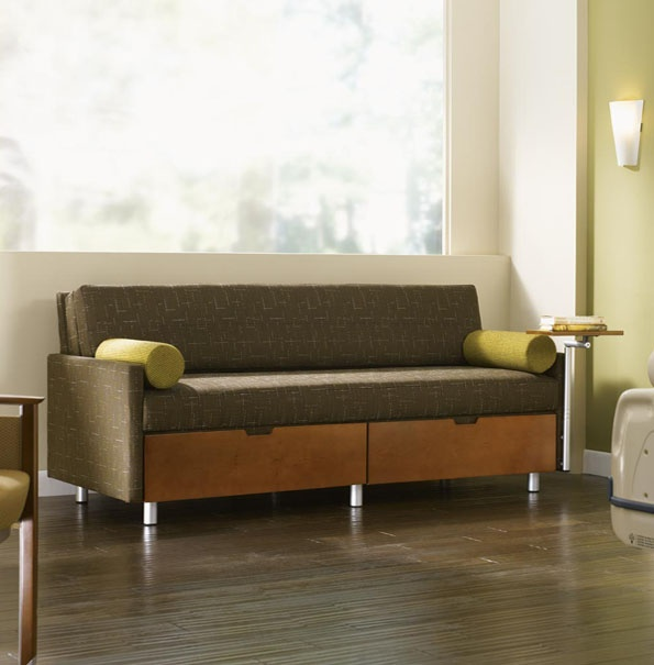 Healthcare Furniture Manufacturers Style Photo Decorating Inspiration
