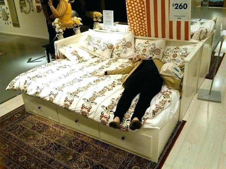 Top 10 Best Daybed Mattress For Your Sleep And Home Decoration