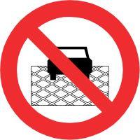 Box junction - Wikipedia, the free encyclopedia