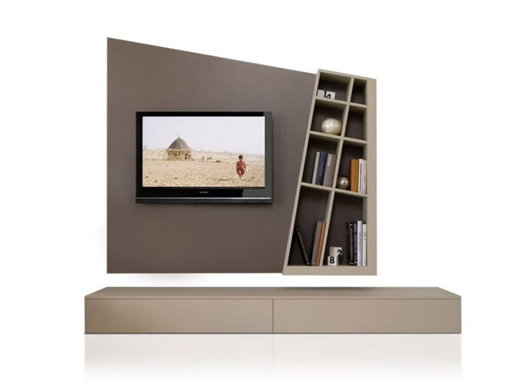 sistemas compuestos muebles contemporaneos minimalistas stano cava de vinos pinterest tv units