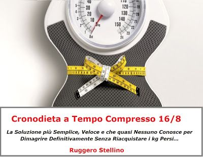Dimagrire Expert 3x:                            ...