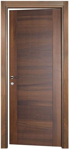 Gaia Interior doors|modern interior doors San Francisco: european interior… More